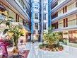 Sol Marina Palace Hotel - DBL room